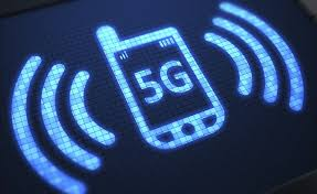 5G Coming to a Smartphone near you business phone system provider voip