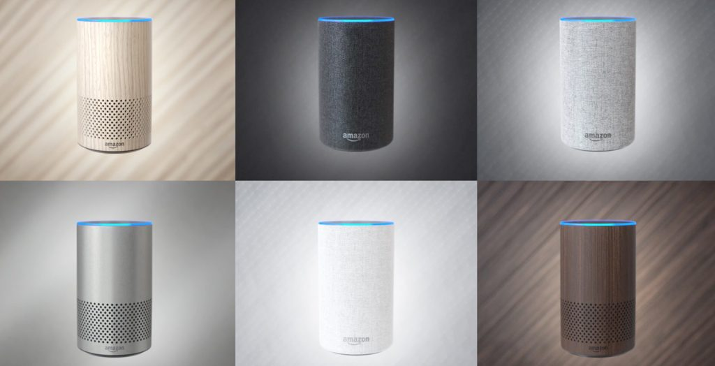 Amazon Echo 2 hosted business voip provider uk.jpg