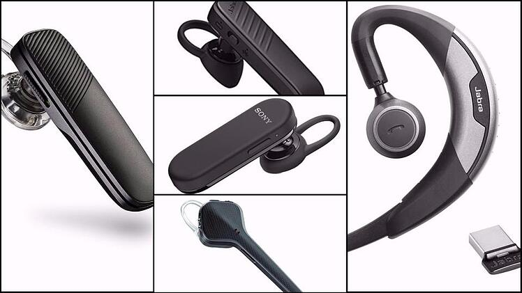 Bluetooth uc headsets ip business phone provider voip uc