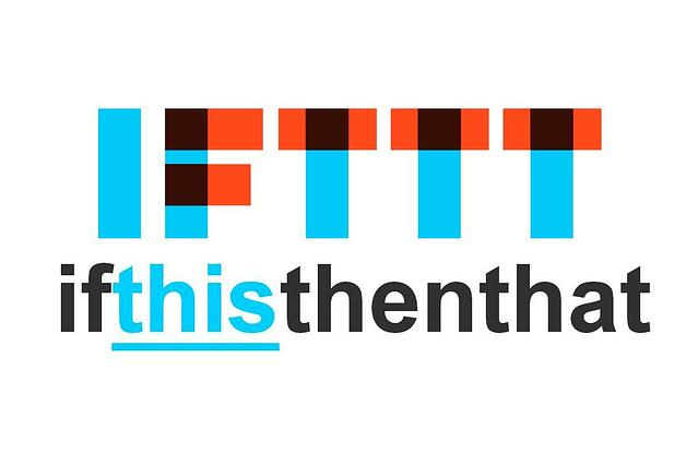 IFTTT VoIP business phone system provider unified communications.jpg
