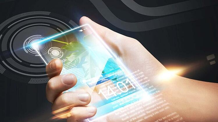 6 Communication Technology Trends That Will Impact Your