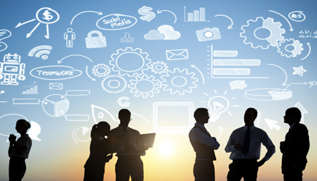 VoIP business phone system provider UCAAS 10 Reasons.jpg