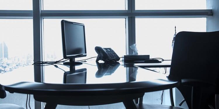 computer-telephony-integration-from VTSL