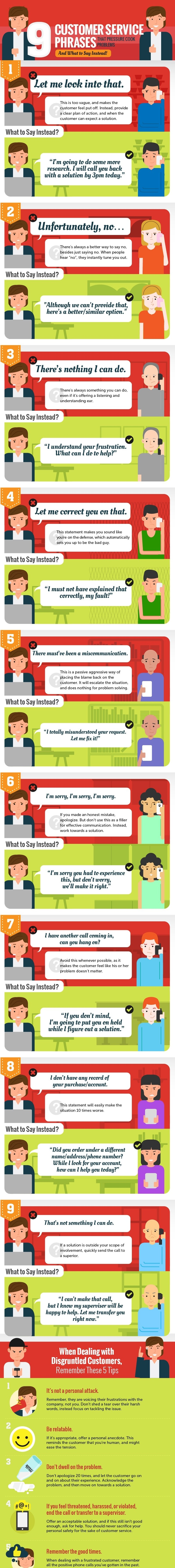 customer_service_phrases_to_avoid-1