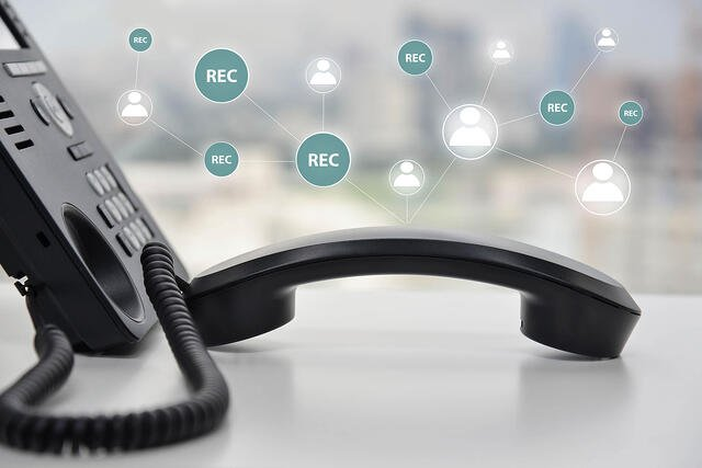 hosted call recording voip business phone systems ip.jpg