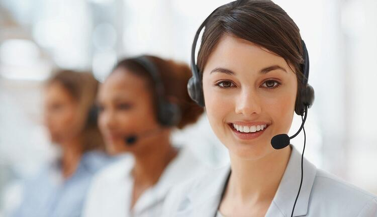 improve customer experience crm phone system integrations