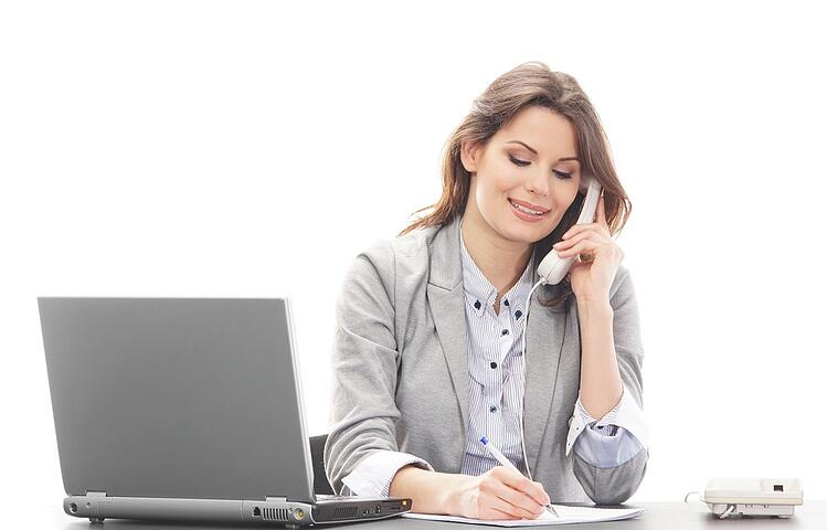 sales objections overcome hosted ip business phone integrations