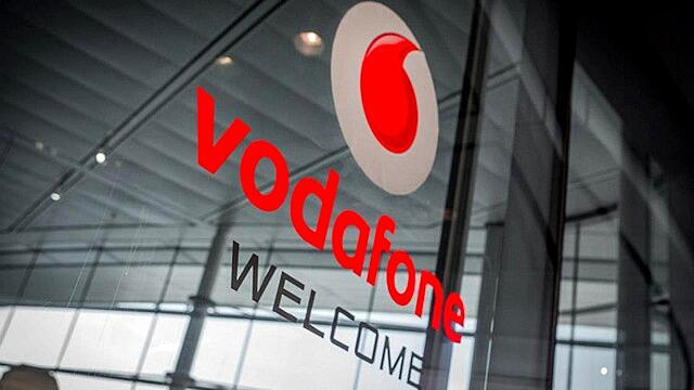 vodafone cityfibre broadband ip business phone service best voip Provider.jpg