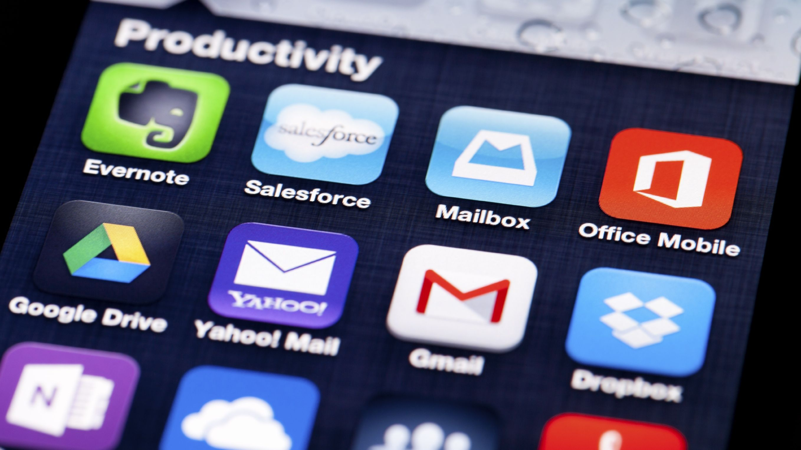 Productivity apps hosted voip business phone system provider-1.jpg
