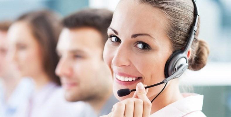 Voip Business phone service provider uk customer service.jpg