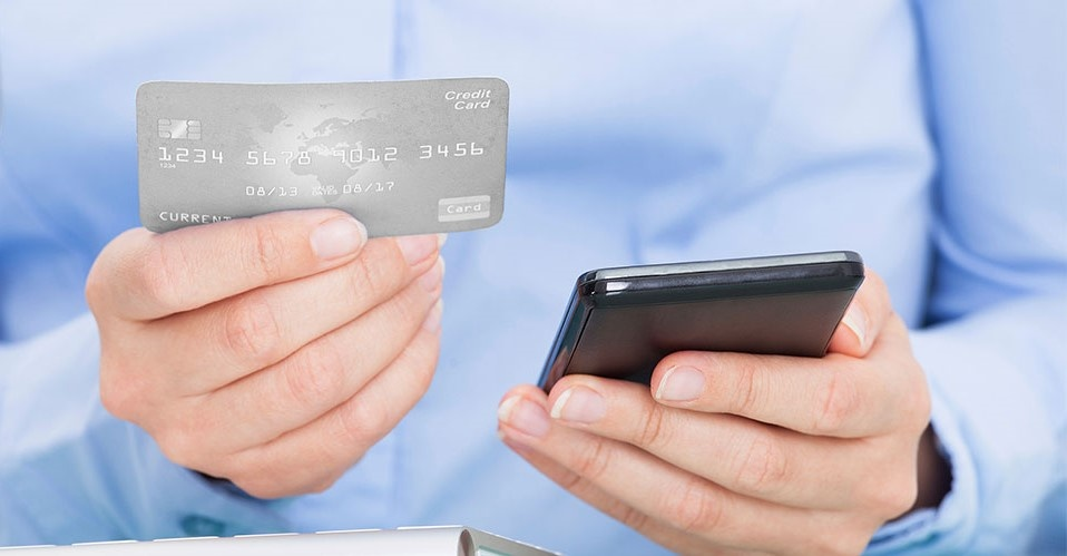 Best Voip Service >> Are you Taking Credit Card Details the Legal Way?