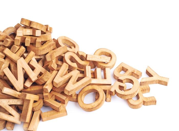 business jargon best business voip provider.jpg
