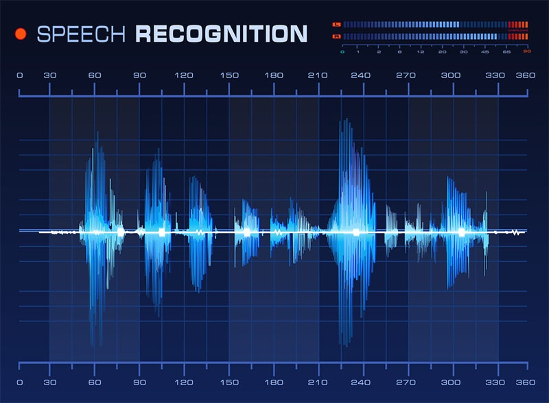 voice biomerics ip business phone telephone service.jpg